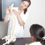 Specijalistički diplomski stručni studij fizioterapije