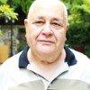 Professor emeritus dr.sc. Predrag Keros