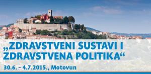 MOTOV2015