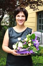 Ana Mojsović Ćuić