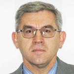 Prof.dr.sc. Josip Vincelj, prof.v.š.
