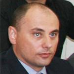 Prof.dr.sc. Silvio Bašić