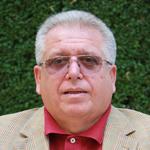 Dr.sc. Stanko Težak, prof.v.š.