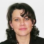 Štefanija Ozimec Vulinec, dipl.med.techn.