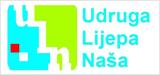 uln-logo