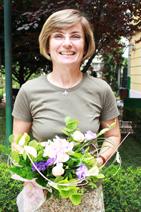 Vesna Filipović